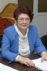 Литература народов Российской Федерации Коллектив научной школы